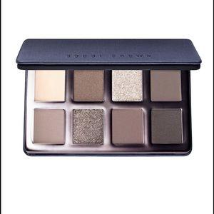 Bobbi Brown Other - Bobbi Brown Greige Eye Palette