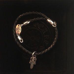 Chrome Hearts Jewelry - Chrome Hearts Bracelet