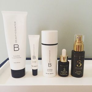 Beautycounter Other - Safer Beauty with Beautycounter