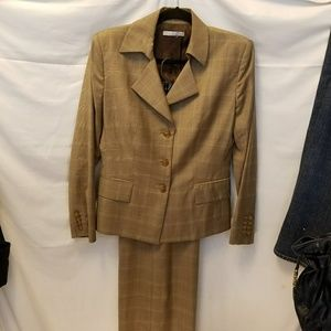 Loro Piana Other - LORO PIANA pant suit