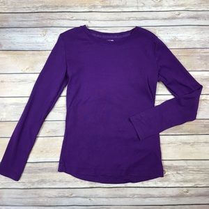 Cherokee Other - 💜Size M Cherokee purple shirt