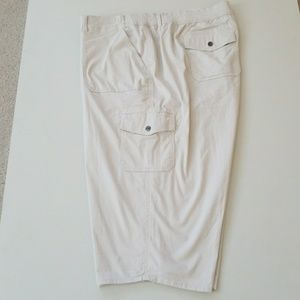 Sonoma Pants - NWT Stay Comfy Skimmer