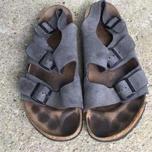 Birkenstock Other - Genuine Birkenstock sandals