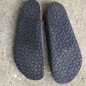 Birkenstock Shoes - Genuine Birkenstock sandals