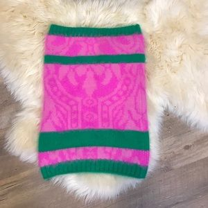 Juicy Couture Dresses & Skirts - Juicy Couture angora Fuzzy Skirt