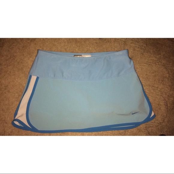 Tennis Skirt Small 22