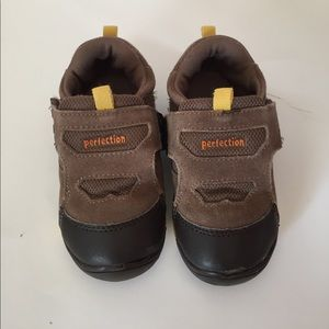 Jumping Jacks Other - Perfection boys shoes