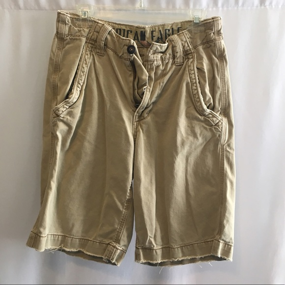 cargo shorts for men cargo shorts out of style men s clothing sale men s swim trunks board shorts & swim shorts men s swimsuits ae ripstop classic cargo short men s fitness gear and cloths at apparel american eagle outfitters men s clothing riverchase cargo shorts for men nightwear shop sale for accessories and clothing more online uk.