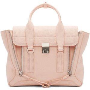 3.1 Phillip Lim Pashli medium satchel handbag