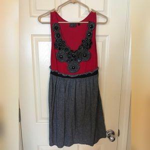 MM Couture Dresses & Skirts - MM Embellished Dress