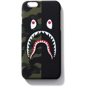 bape iphone case 83 other high rise swimsuit from aurelia s closet 3340