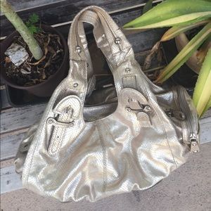 Hype Handbags - Hype leather bag ❤️