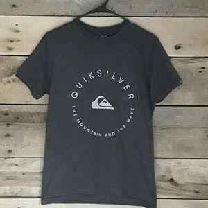 Quiksilver Other - Quicksilver T-shirt