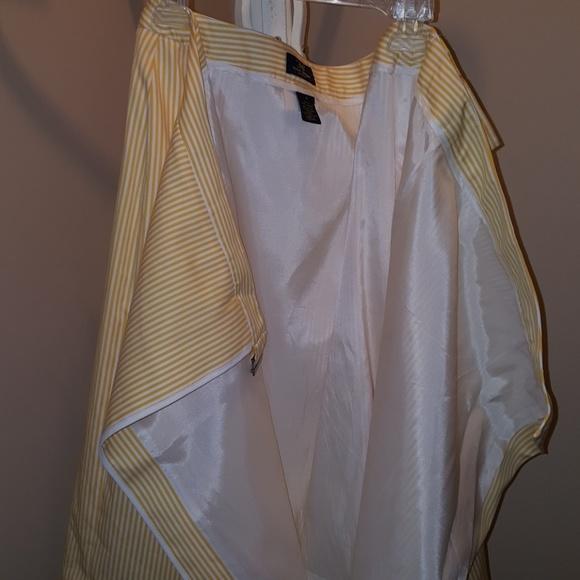 Brooks Skirt 9