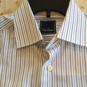 David Donahue Other - David Donahue shirt