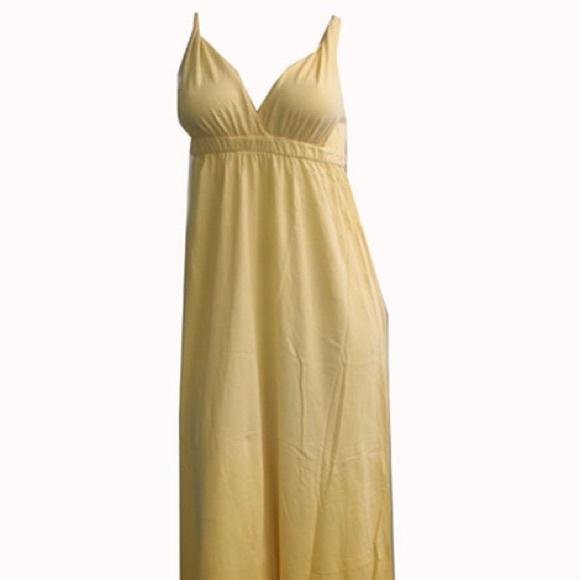 Mozzart kugle cena maxi dress