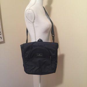 Victorinox Handbags - Victorinox messenger bag