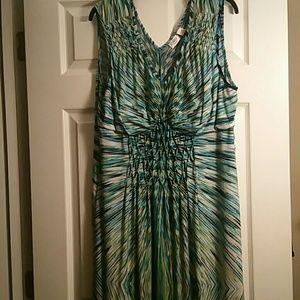Cato Dresses & Skirts - Dress