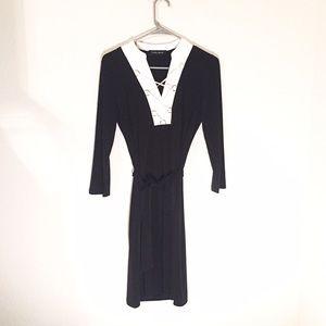 ❗️SALE❗️ Ivanka Trump NWOT dress