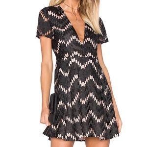 Stylestalker Dresses & Skirts - 🆕 Stylestalker A-line Mini Dress