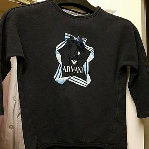 Armani Junior Other - Armani Junior Sweater