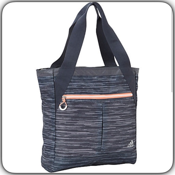 Adidas Fearless Tote 0a9c5e5097eac