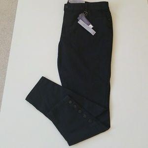 Jennifer Lopez Denim - NWT JLo Sexy Skinny Jeans