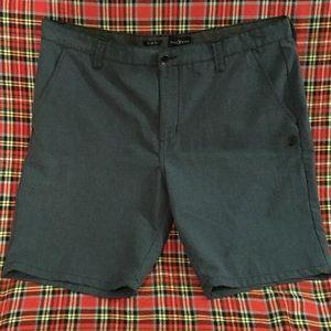 Other - men's Marc Ecko Cut & Sew Shorts