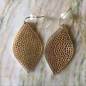 Anna & Ava Jewelry - Anna & Ava Earrings