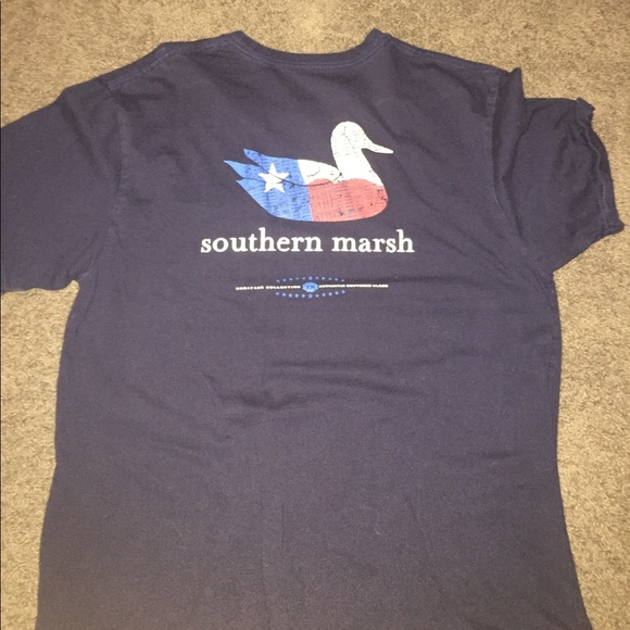 southern marsh online coupon codes