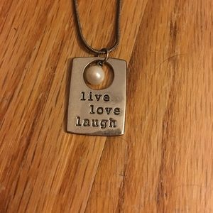Other - Live laugh love 🌻