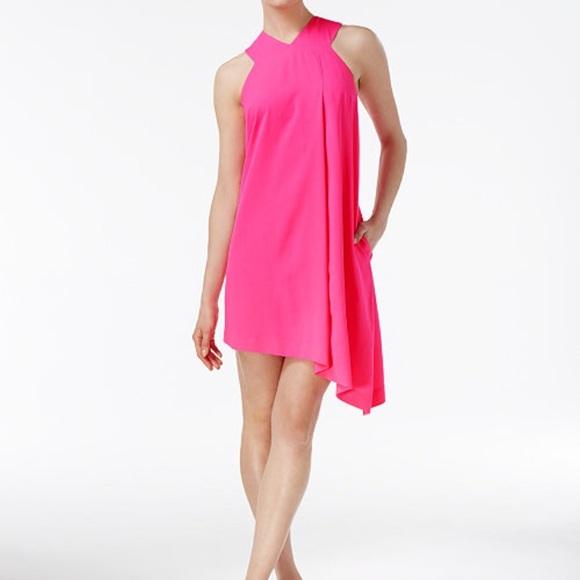 Rachel Roy Discount Gowns: 62% Off Rachel Roy Dresses & Skirts