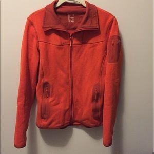 Arc'teryx Sweaters - Arc'teryx Covert Cardigan - Koi
