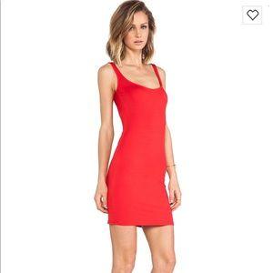 Rachel Pally Dresses & Skirts - Rachel Pally Lindy Dress In Mars