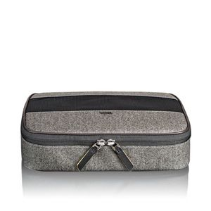 Tumi Handbags - Tumi Packing Cube