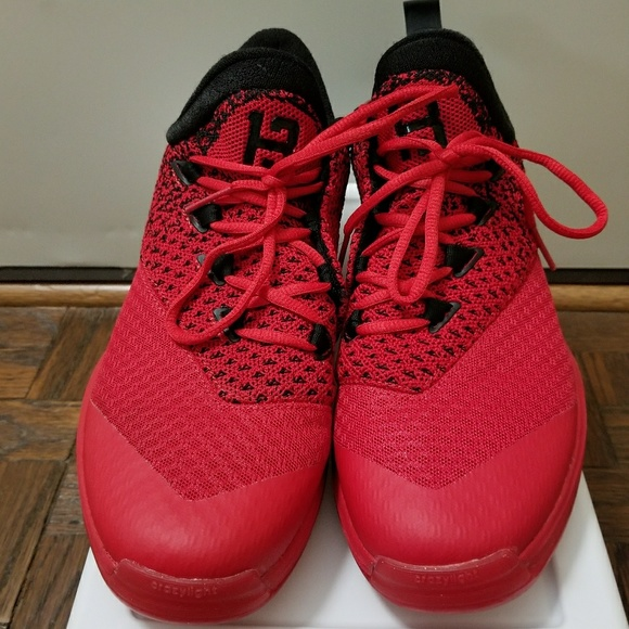 "James Harden Kid Shoes: Adidas Crazylight Boost 2016 ""James"