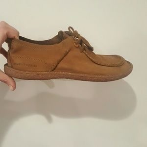 Hush Puppies Other - MENS HUSH PUPPIES SHOES SIZE 11
