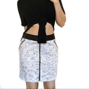 Rock & Republic Dresses & Skirts - • Rock & Republic • Mini Skirt
