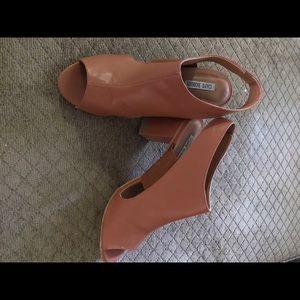 Cape Robbin Shoes - Shoes