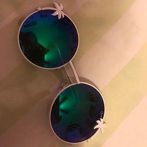 quay Accessories - Sunglasses