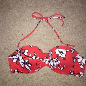 Abercrombie & Fitch Other - Abercrombie and Fitch Bikini Top
