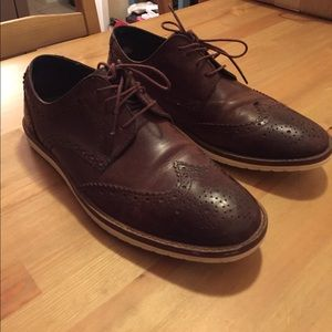 Crevo Other - Crevo for Jack Threads Men's Dress Shoes