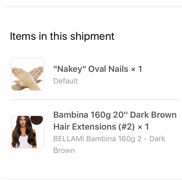 Bellami hair extensions coupon code 2018 best real estate deals sigma december coupon code is dec2014 for 10 off the entire purchase fashion show ponyxy hair vs bellami in a previous and decided to compare them pmusecretfo Gallery