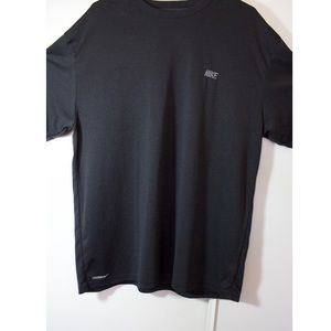 Nike Other - ❗️BRAND NEW NIKE ATHLETIC TOP❗️