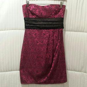 Xtraordinary Dresses & Skirts - NWOT Xtraordinary party dress