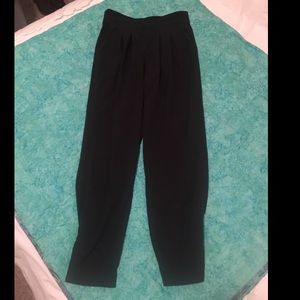 CALIA by Carrie Underwood Pants - CALIA by Carrie underwood black joggers