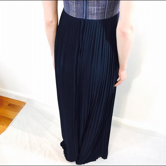 76 anthropologie dresses skirts sabine