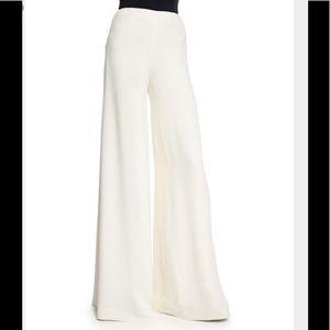 Lauren Ralph Lauren Pants - Lauren Ralph Lauren wide leg pants