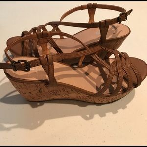 Aldo Shoes - 🔷Aldo Women's Wedge Sandals Sz 39 Euro🔷