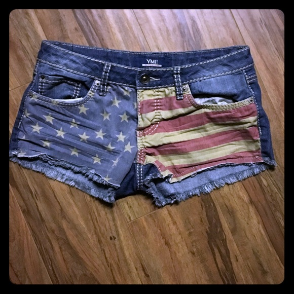 678d4b342c ... July 4 denim shorts YMI 5. M_59192dcc78b31c2e2f10f0a0